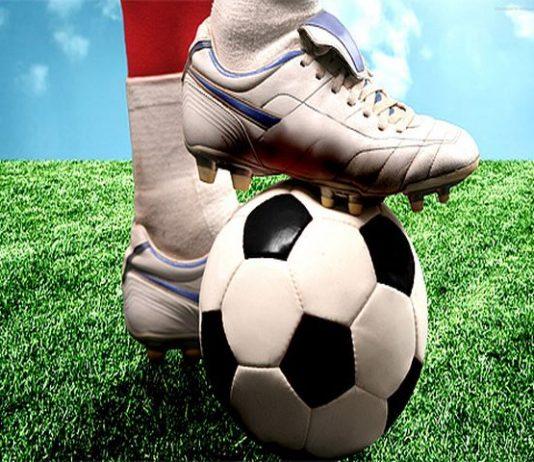 Отлагат старта на футболното първенство