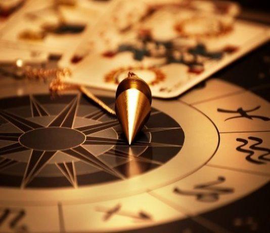 Седмичен хороскоп - всяка зодия