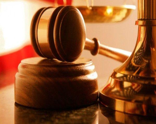 Съдът остави в сила забраната за видеонаблюдение при броенето на бюлетините