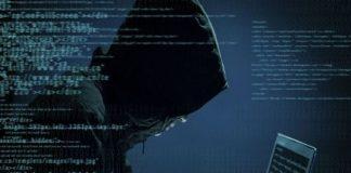 САЩ ще блокират активите на чужди държави, извършващи кибератаки