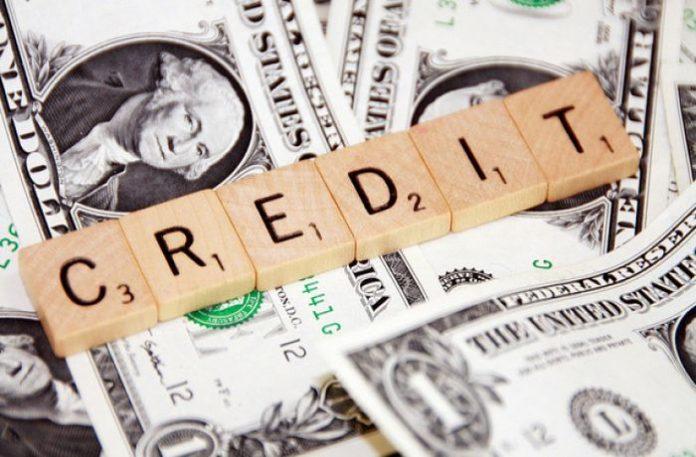 Нови условия за клредит за безработни