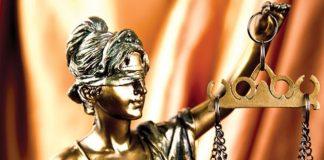 Трима българи са осъдени в САЩ
