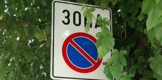 Зелената зона в Бургас е сезонна