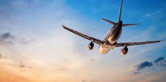 Летищата в Бургас и Варна ще платят по-късно концесионните такси