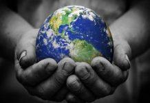 Земята познава повече от едно човечество