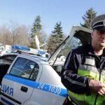 Пътна полиция съветва