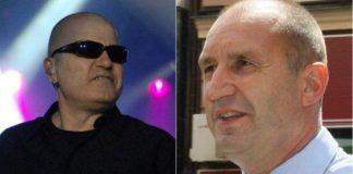 Слави и Радев може да станат депутати