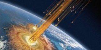 Има ли извънземна намеса при Тунгуския метеорит?