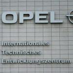 И Opel гръмна покрай дизела