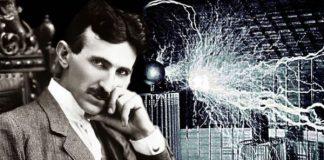 Тесла - съвременният да Винчи