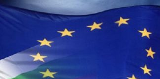 България-ЕС