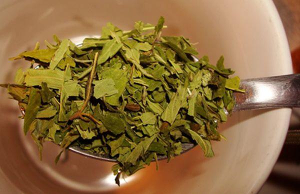 друсан чай