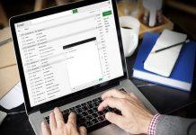 Всички образци на съществуващи и актуализирани декларации могат да бъдат открити на официалните страници на регистрите