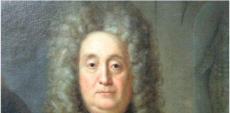 Ханс Слоун - основателят на Британския музей