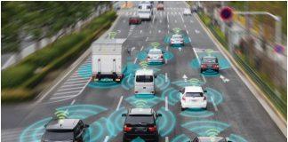 Пет проблема пред бъдещето на автомобила