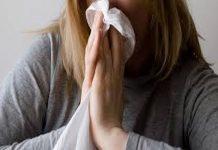 Бургас обяви грипна ваканция