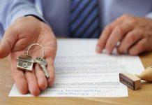 Банките вдигат лихвите по ипотечните кредити