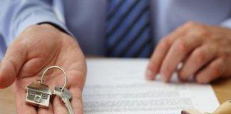 Цените на имотите няма да паднат