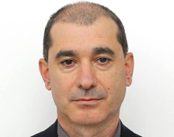 Сотир Сотиров