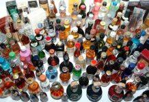 40 000 долара глоба за алкохол в Турция