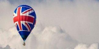 Чака се Брекзит без споразумение