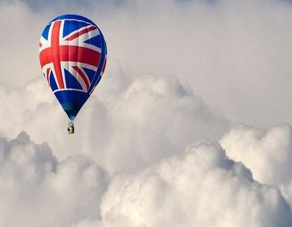 Чака се Брекзит без сделка