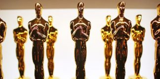 Пандемията повлия и на наградите Оскар