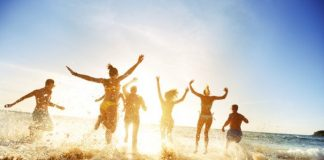 Българите оценяват летния сезон като добър