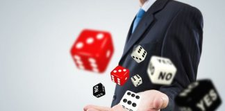 Симеонов е разочарован, че отхвърлиха предложенията му за хазарта