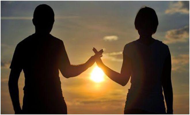 Любовта - митове и истини