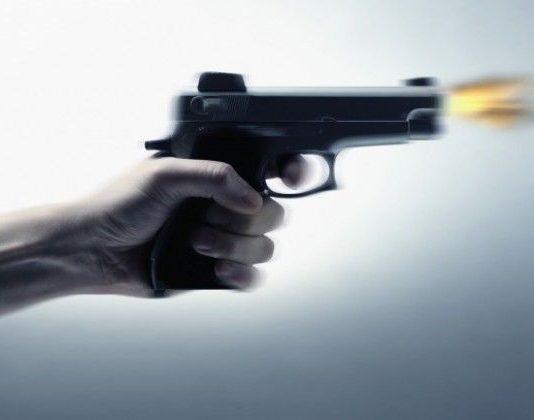 Двама загинаха при стрелба в САЩ