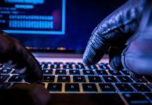 Човешка грешка изтри 400 000 записа на британската полиция