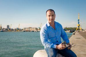 Табаков е категоричен, че Зелената зона пречи на бизнеса