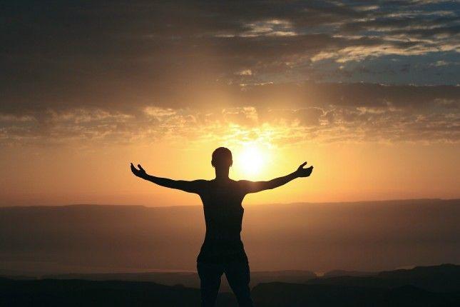 Кои са принципите на духовността