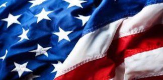 Как САЩ получиха име и знаме