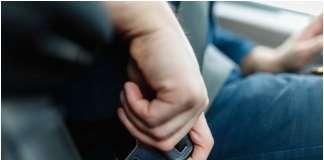 На територията на Бургас-град са констатирани 1 269 нарушения на скоростта