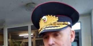 Радослав Сотиров