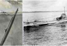 Телефонен звън спаси кораба и хората