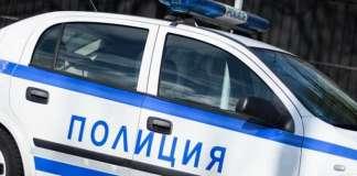 Пътен инцидент до Приморско