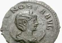 Цапица Зенобия в битка срещу Рим