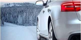 Задължително ли е да караме със зимни гуми?