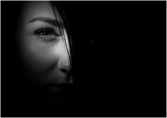 Злото око не е само мит