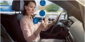 Bosch измисли как да пази от смартфона