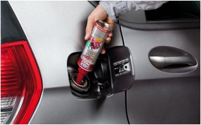 Добавки за дизелово гориво - има ли смисъл?