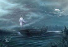Реинкарнация - душата помни всичко