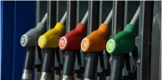 ремиум горивото ни обещава чудеса