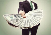 Парите и факти, които не знаем