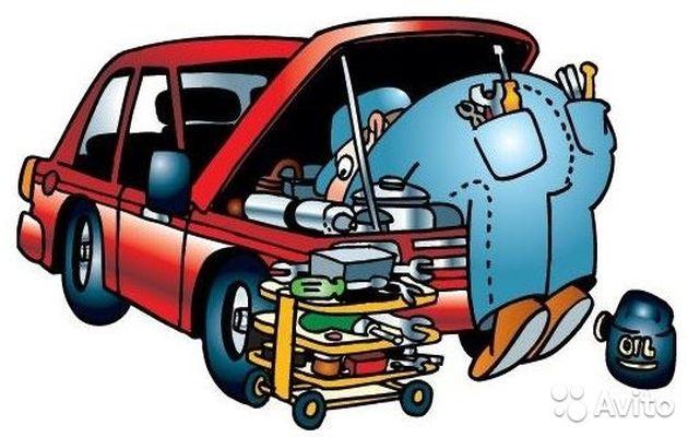 Класация на автомобили откъм надеждност