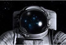 Космонавтите разказват стряскащи истории
