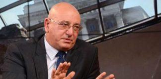 Според министър Димитров през последните 2 г. най-малко бетон е изливан по Черноморието